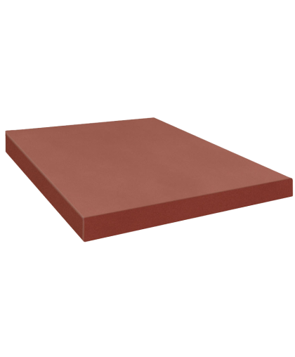 Лофт / Loft red kapinos corner 330 х 330