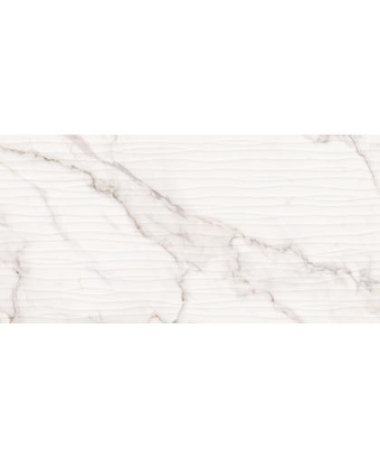 Лара / Lara White STR 600 х 297