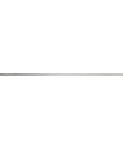 Steel 10 bordyur 598 х 15 (Tubadzin)