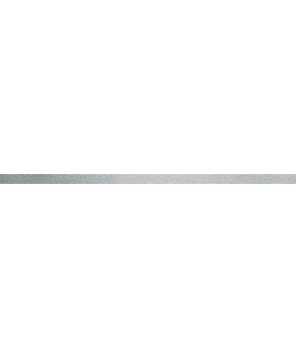 Steel 8 bordyur 448 x 15 (Ceramika Arte)