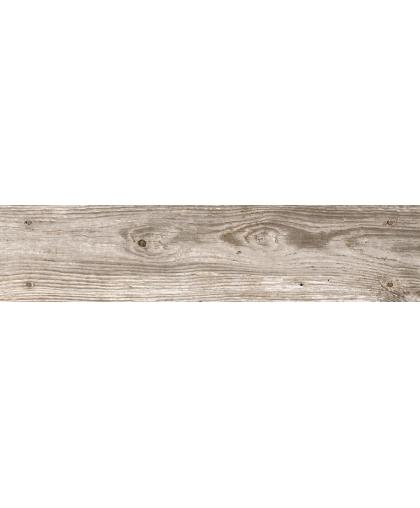 Ламбер / Lumber Greyed 660 x 150 (под заказ)