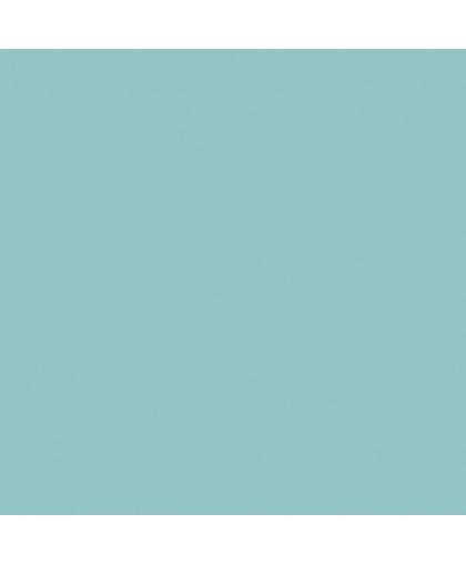 Luster Aquamarine 418 x 418