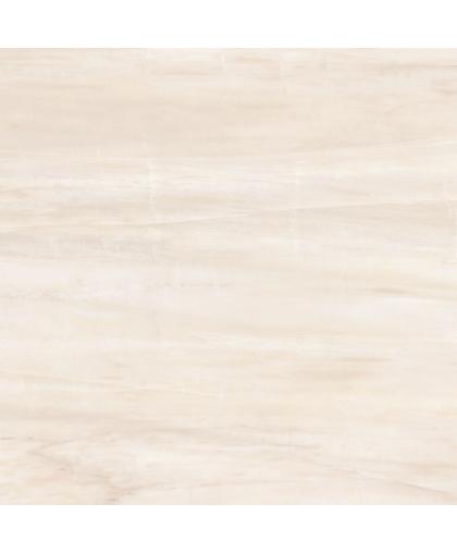 Люксус / Luxus White  600 х 600
