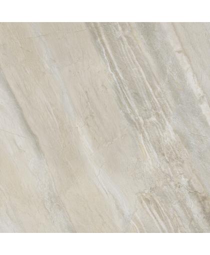 Манетик Минерал Уайт / Magnetique Mineral White 600 х 600