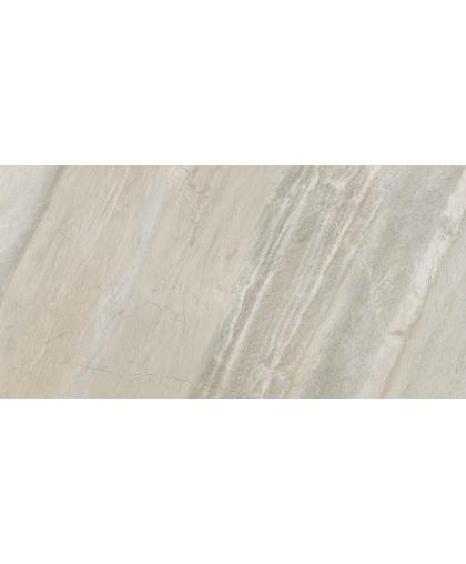 Манетик Минерал Уайт / Magnetique Mineral White 600 х 300