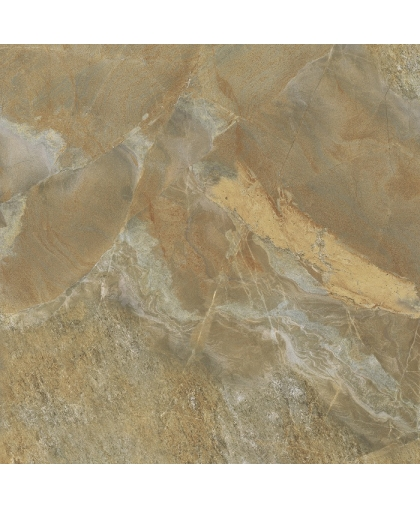 Манетик Раст Голд / Magnetique Rusty Gold 600 х 600