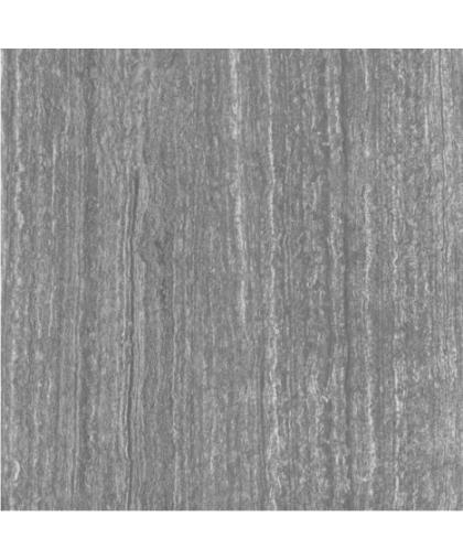 Манхеттен / Manhetten 1П серый 397 х 397