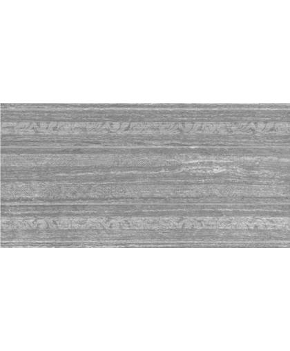 Манхеттен / Manhetten 1Т серый 600 х 300