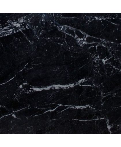 Инстоун / Instone Marble Black 600 х 600