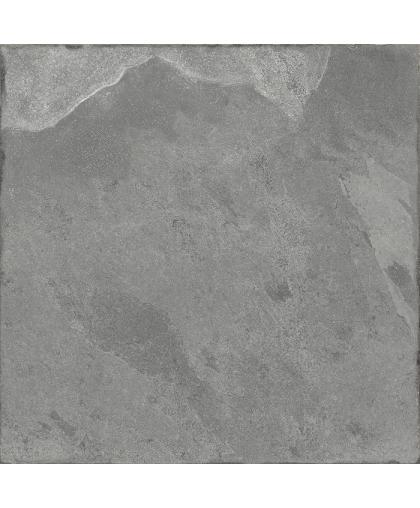 Материя Карбонио / Materia Carbonio 450 х 450