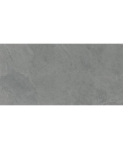 Материя Карбонио патинированный / Materia Carbonio cerato rekt. 600 х 300