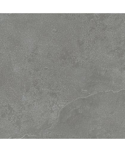 Материя Карбонио патинированный / Materia Carbonio cerato rekt. 600 х 600