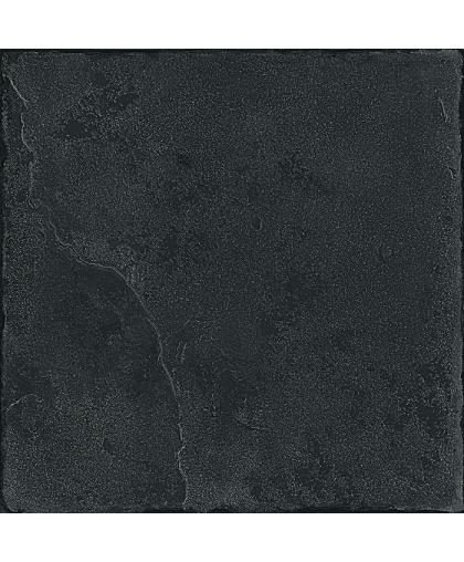 Материя Титанио / Materia Titanio 450 х 450
