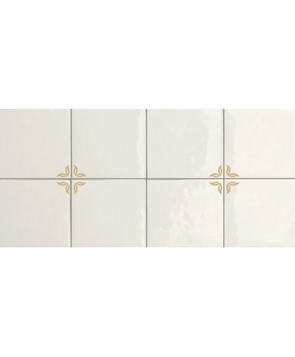 Сохо / Soho Medinaceli Descanso Cream 600 x 300 (под заказ)