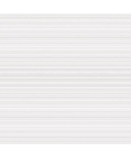 Melange / Меланж напольная 385 х 385