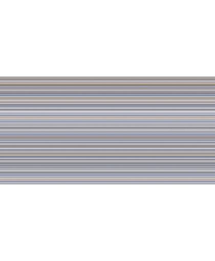Melange / Меланж серый темный 500 х 250