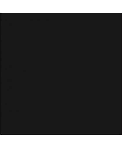 Инстоун / Instone Middle Black (умеренно черный) 600 х 600
