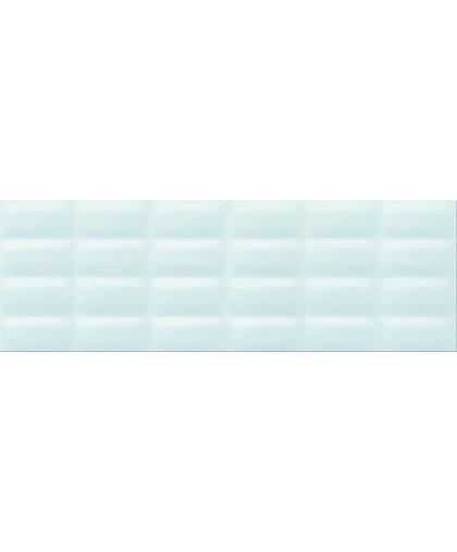 Mint glossy pillow 750 х 250