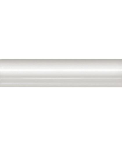 Сохо / Moldura Soho White 300 x 50 (под заказ)