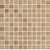 Mosaic Gold Vesta 305 x 305