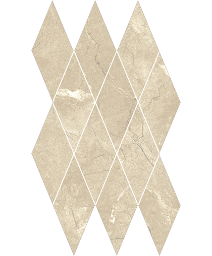 Шарм Экстра Аркадиа / Charme Extra Arcadia Mosaico Diamond 480 х 280