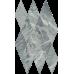 Шарм Экстра Атлантик / Charme Extra Atlantic Mosaico Diamond 480 х 280