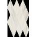 Шарм Экстра Лаза / Charme Extra Lasa Mosaico Diamond 480 х 280