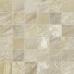 Манетик Беж Мозаика / Magnetique Beige Mosaico 300 х 300