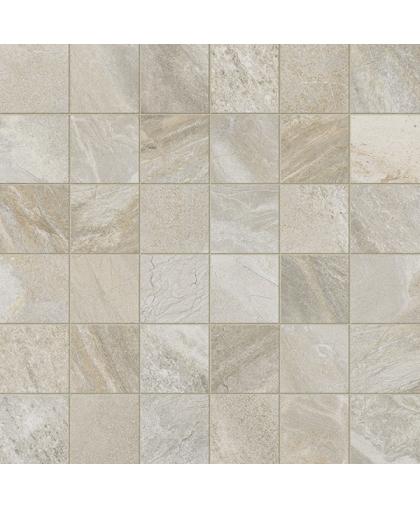 Манетик Уайт Мозаика / Magnetique White Mosaico 300 х 300