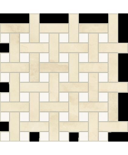 Saint Michel 1 mosaic 298 х 298 (напольная)