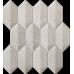 Дувр / Dover Graphite Mosaic 291 x 265 (под заказ)