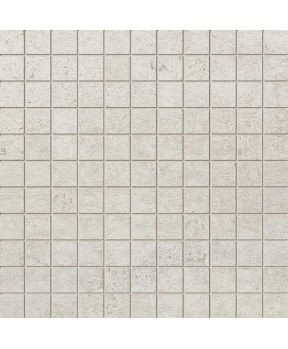 Грис / Gris Grey Mosaic 300 х 300