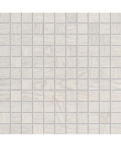 Инверно / Inverno White MS 300 х 300