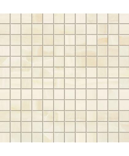 Онис / Onis Mosaic 298 х 298