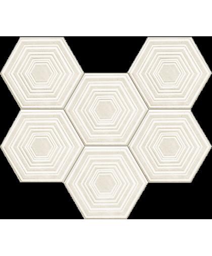 Solei Grey Mosaic 289 х 221 (под заказ)