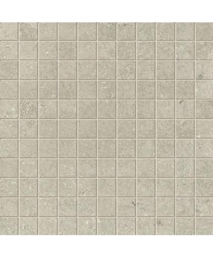Тимбре / Timbre Cement Mosaic 298 х 298 (под заказ)
