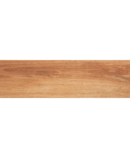 Мистик / Mustiq Brown 600 х 175 (под заказ)