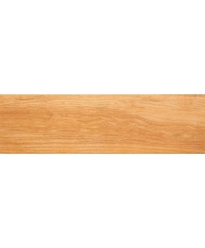 Мистик / Mustiq Honey 600 х 175 (под заказ)