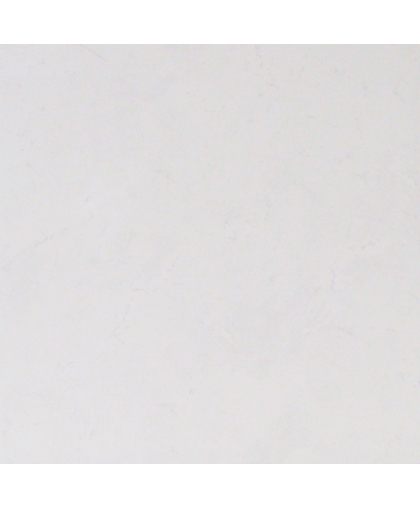 Наполес / Napoles Blanco 425 х 425 (под заказ)