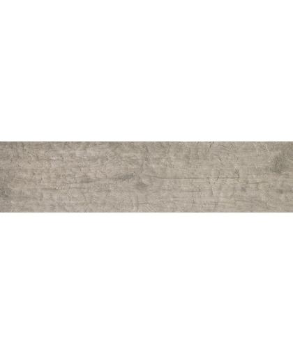 Нэйчерал Лайф Вуд / Natural Life Wood Ash Grip 900 х 225 (под заказ)