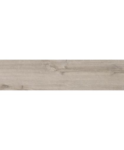 Нэйчерал Лайф Вуд / Natural Life Wood Ash 900 х 225