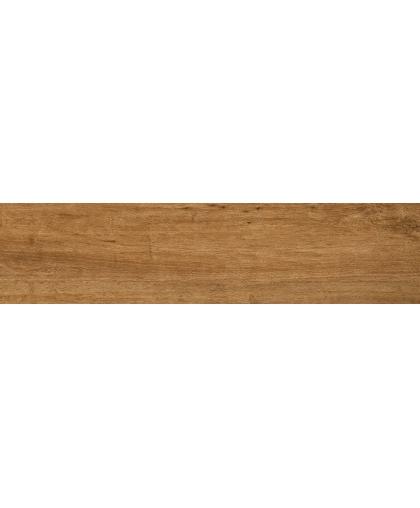 Нэйчерал Лайф Вуд / Natural Life Wood Honey 900 х 225