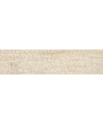 Нэйчерал Лайф Вуд / Natural Life Wood Nordic Grip 900 х 225