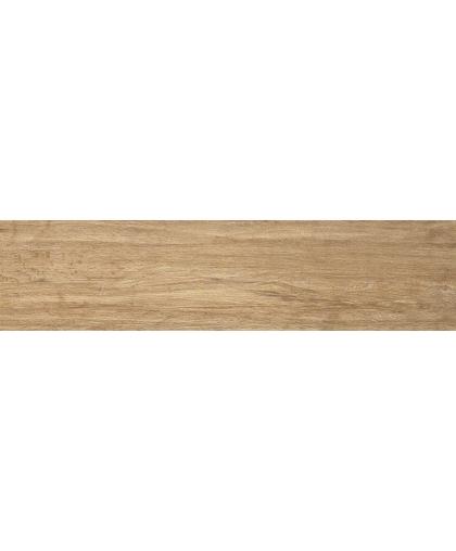 Нэйчерал Лайф Вуд / Natural Life Wood Olive 900 х 225 (под заказ)