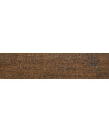 Нэйчерал Лайф Вуд / Natural Life Wood Pepper Grip 900 х 225