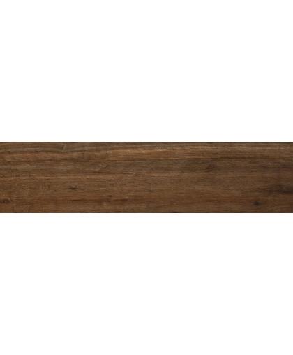 Нэйчерал Лайф Вуд / Natural Life Wood Pepper 900 х 225