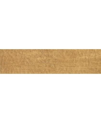 Нэйчерал Лайф Вуд / Natural Life Wood Vanilla Grip 900 х 225 (под заказ)