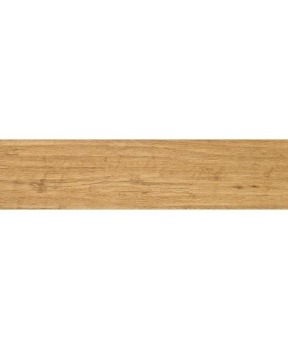 Нэйчерал Лайф Вуд / Natural Life Wood Vanilla 900 х 225