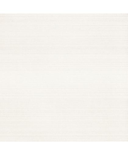 Авангард / Avangarde White 420 х 420