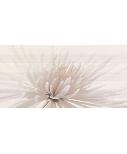 Авангард / Avangarde Inserto Flower 297 х 600